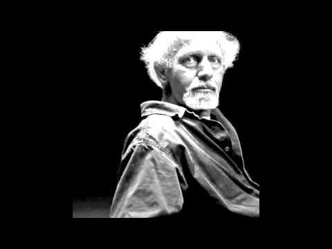 Daan Manneke - Sept poèmes